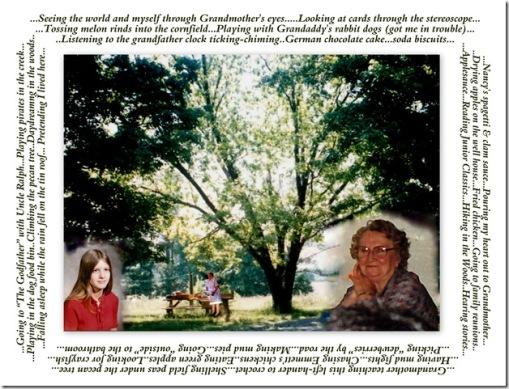 Family Bliss Journal 08.2009 4084x3272.2009 4084x3272