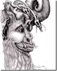 creature sketch1-1
