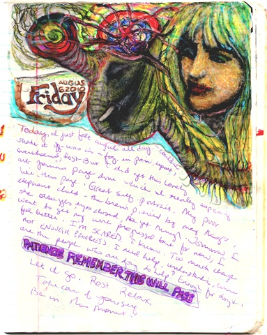 journal page 080610