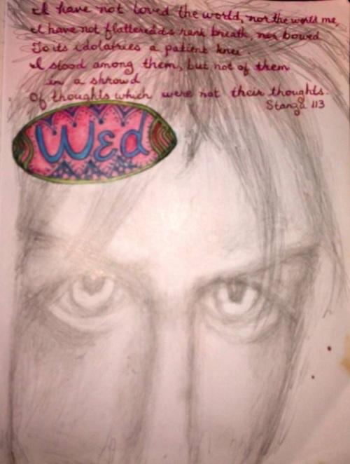 20130620-055556.jpg